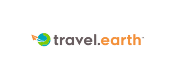 travel-planning-apps-guide