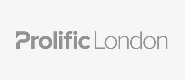 dayuse-launches-london-ad-campaign