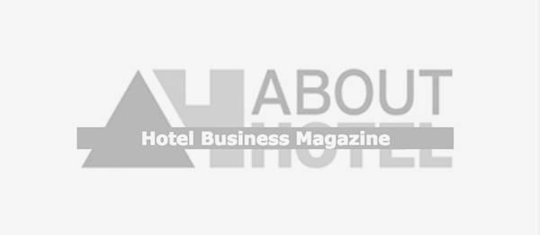 daytime-hotel-booking-platform-fills-rooms-left-empty
