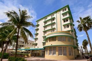 The Broadmore Miami Beach