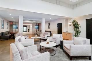 Hyatt House - White Plains