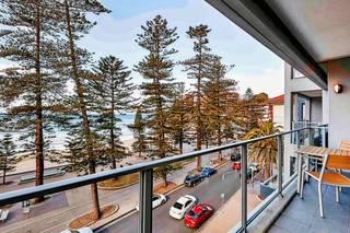 The Sebel Sydney Manly Beach