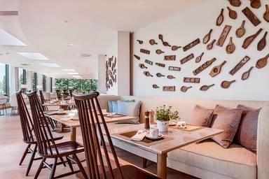 Delta Hotels by Marriott Frankfurt Offenbach