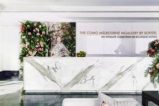 The Como Melbourne - MGallery