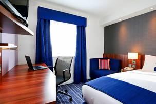 Holiday Inn Express London Gatwick - Crawley