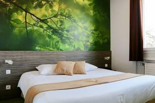 Inter Hotel Dau Ly
