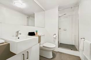 Quest Royal Gardens Serviced Apartments