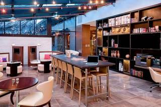 Holiday Inn Downtown Brooklyn