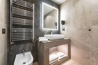 Just Hotel Milano