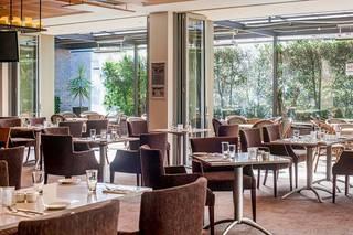 Ramada Hotel & Suites Sydney Cabramatta