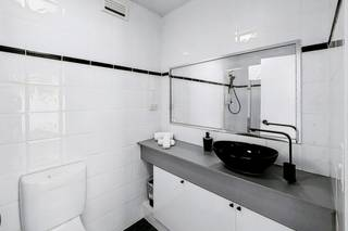 SoYa Apartment Hotel