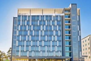 Mantra Hotel Sydney Airport