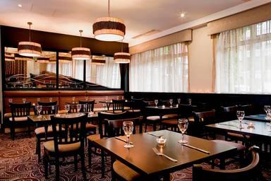 Jurys Inn Cork