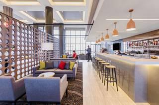 Travelodge Hotel Sydney Airport