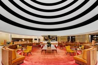 Vibe Hotel Canberra