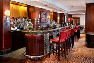 The Westbury Mayfair A Luxury Collection Hotel