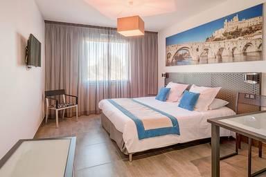 Sure Hotel by Best Western, Le Monestié