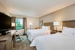 Hampton Inn Houston-Near The Galleria