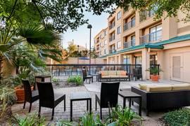 Courtyard by Marriott Sugar Land/Stafford