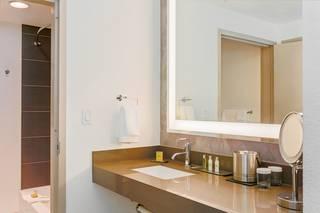 DoubleTree Suites by Hilton Sacramento-Rancho Cordova