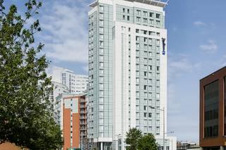 Radisson Blu Cardiff