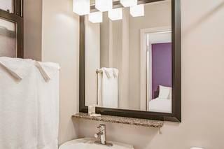 La Quinta Inn & Suites New York City Central Park