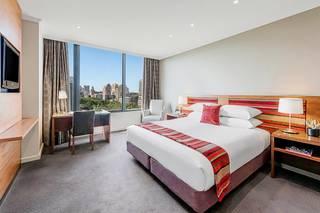 View Melbourne