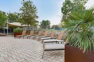 Courtyard by Marriott Austin Airport