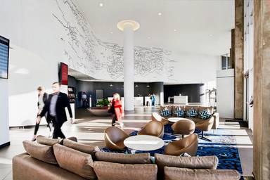 Rydges Sydney Airport