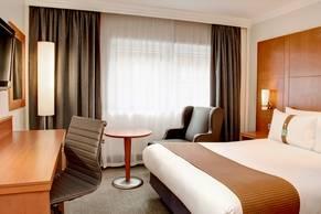 Holiday Inn London - Regent's Park