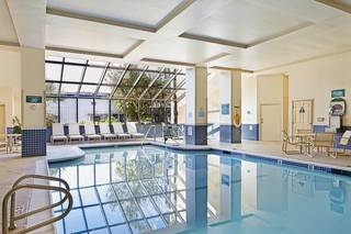 Embassy Suites by Hilton Los Angeles International Airport North
