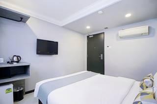 Harbour Ville Hotel (SG Clean)