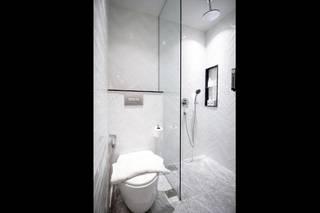 Harbour Ville Hotel - Hamilton (SG Clean)