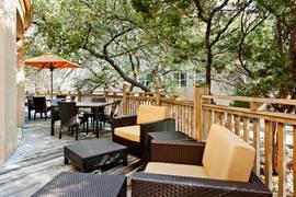 Courtyard by Marriott Austin Northwest/Arboretum