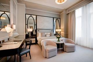 The Midland, A Leonardo Royal Hotel