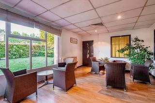 Comfort Hotel Rungis