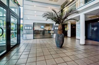 Zenitude Hôtel-Bordeaux Aéroport