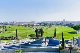 Quality Hôtel du Golf Montpellier Juvignac