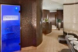 The Belfry Hotel and Resort