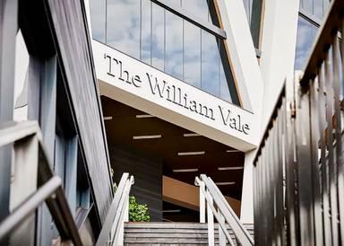 The William Vale
