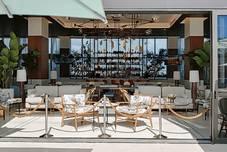 The Dalmar, Fort Lauderdale, a Tribute Portfolio Hotel