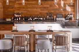 Hyatt Regency Sonoma Wine Country
