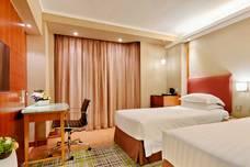 WHARNEY HOTEL