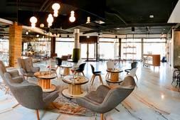 Best Western loftstyle Hotel Stuttgart-Zuffenhausen