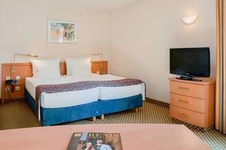 Best Western Plus Hotel Fellbach - Stuttgart