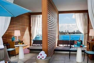 Kimpton Epic Miami Hotel