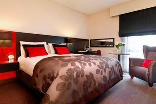 Guildford Harbour Hotel