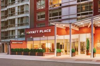 Hyatt Place New York Midtown - South