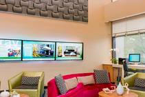 SpringHill Suites by Marriott Chicago O'Hare