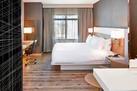 AC Hotel by Marriott Seattle Bellevue/Downtown